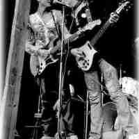 <strong>Free pop festival jeugdhuis Pluto  -  1977/78</strong><br> ©Herzele in Beeld<br><br><a href='https://www.herzeleinbeeld.be/Foto/1009/Free-pop-festival-jeugdhuis-Pluto-----1977/78'><u>Meer info over de foto</u></a>