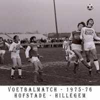 <strong>Voetbalmatch Hofstade - SC Hillegem  -  1976</strong><br> ©Herzele in Beeld<br><br><a href='https://www.herzeleinbeeld.be/Foto/1205/Voetbalmatch-Hofstade---SC-Hillegem-----1976'><u>Meer info over de foto</u></a>
