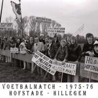 <strong>Voetbalmatch Hofstade - SC Hillegem  -  1976</strong><br> ©Herzele in Beeld<br><br><a href='https://www.herzeleinbeeld.be/Foto/1213/Voetbalmatch-Hofstade---SC-Hillegem-----1976'><u>Meer info over de foto</u></a>