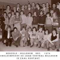 <strong>SC Hillegem  Jubileumfeest  -  1974</strong><br> ©<br><br><a href='https://www.herzeleinbeeld.be/Foto/1220/SC-Hillegem--Jubileumfeest-----1974'><u>Meer info over de foto</u></a>
