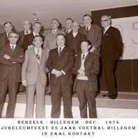 <strong>SC Hillegem  Jubileumfeest  -  1974</strong><br> ©<br><br><a href='https://www.herzeleinbeeld.be/Foto/1224/SC-Hillegem--Jubileumfeest-----1974'><u>Meer info over de foto</u></a>