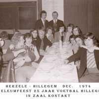<strong>SC Hillegem  Jubileumfeest  -  1974</strong><br> ©<br><br><a href='https://www.herzeleinbeeld.be/Foto/1225/SC-Hillegem--Jubileumfeest-----1974'><u>Meer info over de foto</u></a>