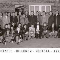 <strong>SC Hillegem  Jubileumfeest  -  1974</strong><br> ©<br><br><a href='https://www.herzeleinbeeld.be/Foto/1230/SC-Hillegem--Jubileumfeest-----1974'><u>Meer info over de foto</u></a>