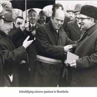 <strong>Politiek Herzele </strong><br>01-01-1960 ©Herzele in Beeld<br><br><a href='https://www.herzeleinbeeld.be/Foto/1405/Politiek-Herzele-'><u>Meer info over de foto</u></a>