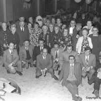 <strong>PVV Algemeen  -  1976</strong><br> ©Herzele in Beeld<br><br><a href='https://www.herzeleinbeeld.be/Foto/1416/PVV-Algemeen-----1976'><u>Meer info over de foto</u></a>