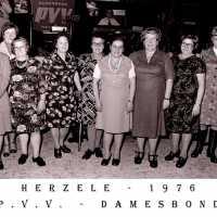 <strong>PVV Algemeen  -  1976</strong><br> ©Herzele in Beeld<br><br><a href='https://www.herzeleinbeeld.be/Foto/1417/PVV-Algemeen-----1976'><u>Meer info over de foto</u></a>