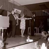 <strong>PVV Algemeen  -  1976</strong><br> ©Herzele in Beeld<br><br><a href='https://www.herzeleinbeeld.be/Foto/1424/PVV-Algemeen-----1976'><u>Meer info over de foto</u></a>