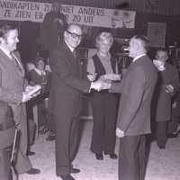 <strong>PVV Algemeen  -  1976</strong><br> ©Herzele in Beeld<br><br><a href='https://www.herzeleinbeeld.be/Foto/1425/PVV-Algemeen-----1976'><u>Meer info over de foto</u></a>