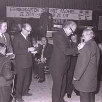 <strong>PVV Algemeen  -  1976</strong><br> ©Herzele in Beeld<br><br><a href='https://www.herzeleinbeeld.be/Foto/1428/PVV-Algemeen-----1976'><u>Meer info over de foto</u></a>