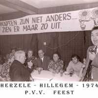 <strong>PVV Algemeen  -  1976</strong><br> ©Herzele in Beeld<br><br><a href='https://www.herzeleinbeeld.be/Foto/1431/PVV-Algemeen-----1976'><u>Meer info over de foto</u></a>