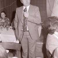 <strong>PVV Algemeen  -  1976</strong><br> ©Herzele in Beeld<br><br><a href='https://www.herzeleinbeeld.be/Foto/1432/PVV-Algemeen-----1976'><u>Meer info over de foto</u></a>