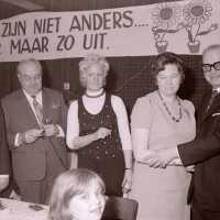 <strong>PVV Algemeen  -  1976</strong><br> ©Herzele in Beeld<br><br><a href='https://www.herzeleinbeeld.be/Foto/1434/PVV-Algemeen-----1976'><u>Meer info over de foto</u></a>
