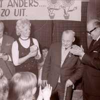 <strong>PVV Algemeen  -  1976</strong><br> ©Herzele in Beeld<br><br><a href='https://www.herzeleinbeeld.be/Foto/1435/PVV-Algemeen-----1976'><u>Meer info over de foto</u></a>