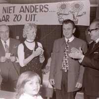 <strong>PVV Algemeen  -  1976</strong><br> ©Herzele in Beeld<br><br><a href='https://www.herzeleinbeeld.be/Foto/1436/PVV-Algemeen-----1976'><u>Meer info over de foto</u></a>