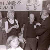 <strong>PVV Algemeen  -  1976</strong><br> ©Herzele in Beeld<br><br><a href='https://www.herzeleinbeeld.be/Foto/1437/PVV-Algemeen-----1976'><u>Meer info over de foto</u></a>