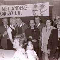 <strong>PVV Algemeen  -  1976</strong><br> ©Herzele in Beeld<br><br><a href='https://www.herzeleinbeeld.be/Foto/1438/PVV-Algemeen-----1976'><u>Meer info over de foto</u></a>