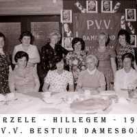 <strong>PVV Algemeen  -  1976</strong><br> ©Herzele in Beeld<br><br><a href='https://www.herzeleinbeeld.be/Foto/1440/PVV-Algemeen-----1976'><u>Meer info over de foto</u></a>