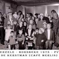 <strong>PVV Algemeen  -  1976</strong><br> ©Herzele in Beeld<br><br><a href='https://www.herzeleinbeeld.be/Foto/1442/PVV-Algemeen-----1976'><u>Meer info over de foto</u></a>