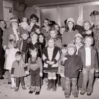 <strong>PVV Algemeen  -  1976</strong><br> ©Herzele in Beeld<br><br><a href='https://www.herzeleinbeeld.be/Foto/1443/PVV-Algemeen-----1976'><u>Meer info over de foto</u></a>