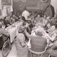 <strong>PVV Algemeen  -  1976</strong><br> ©Herzele in Beeld<br><br><a href='https://www.herzeleinbeeld.be/Foto/1445/PVV-Algemeen-----1976'><u>Meer info over de foto</u></a>