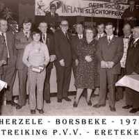 <strong>PVV Algemeen  -  1976</strong><br> ©Herzele in Beeld<br><br><a href='https://www.herzeleinbeeld.be/Foto/1448/PVV-Algemeen-----1976'><u>Meer info over de foto</u></a>