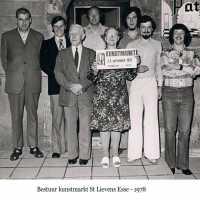 <strong>Allerlei foto's jaren 70</strong><br>01-01-1970 ©Herzele in Beeld<br><br><a href='https://www.herzeleinbeeld.be/Foto/1507/Allerlei-fotos-jaren-70'><u>Meer info over de foto</u></a>