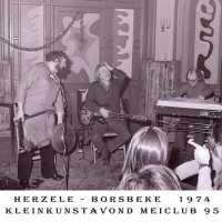<strong>Allerlei foto's jaren 70</strong><br>01-01-1970 ©Herzele in Beeld<br><br><a href='https://www.herzeleinbeeld.be/Foto/1515/Allerlei-fotos-jaren-70'><u>Meer info over de foto</u></a>