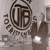 <strong>Allerlei foto's jaren 70</strong><br>01-01-1970 ©Herzele in Beeld<br><br><a href='https://www.herzeleinbeeld.be/Foto/1521/Allerlei-fotos-jaren-70'><u>Meer info over de foto</u></a>