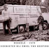 <strong>Allerlei foto's jaren 70</strong><br>01-01-1970 ©Herzele in Beeld<br><br><a href='https://www.herzeleinbeeld.be/Foto/1534/Allerlei-fotos-jaren-70'><u>Meer info over de foto</u></a>