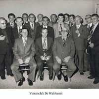<strong>Vissersclub De Walvissers</strong><br>01-01-1970 - 01-01-1980 ©Herzele in Beeld<br><br><a href='https://www.herzeleinbeeld.be/Foto/1538/Vissersclub-De-Walvissers'><u>Meer info over de foto</u></a>