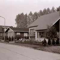 <strong>Daalkouterwijk 1975</strong><br>1975 ©Herzele in Beeld<br><br><a href='https://www.herzeleinbeeld.be/Foto/1544/Daalkouterwijk-1975'><u>Meer info over de foto</u></a>
