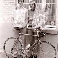 <strong>Eddy Temmerman </strong><br> ©Herzele in Beeld<br><br><a href='https://www.herzeleinbeeld.be/Foto/1802/Eddy-Temmerman-'><u>Meer info over de foto</u></a>
