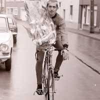 <strong>Eddy Temmerman </strong><br> ©Herzele in Beeld<br><br><a href='https://www.herzeleinbeeld.be/Foto/1803/Eddy-Temmerman-'><u>Meer info over de foto</u></a>