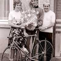 <strong>Eddy Temmerman </strong><br> ©Herzele in Beeld<br><br><a href='https://www.herzeleinbeeld.be/Foto/1804/Eddy-Temmerman-'><u>Meer info over de foto</u></a>