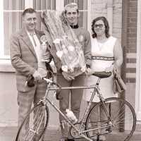 <strong>Eddy Temmerman </strong><br> ©Herzele in Beeld<br><br><a href='https://www.herzeleinbeeld.be/Foto/1805/Eddy-Temmerman-'><u>Meer info over de foto</u></a>