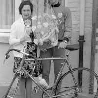 <strong>Eddy Temmerman </strong><br> ©Herzele in Beeld<br><br><a href='https://www.herzeleinbeeld.be/Foto/1806/Eddy-Temmerman-'><u>Meer info over de foto</u></a>
