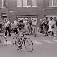 <strong>Eddy Temmerman </strong><br> ©Herzele in Beeld<br><br><a href='https://www.herzeleinbeeld.be/Foto/1808/Eddy-Temmerman-'><u>Meer info over de foto</u></a>