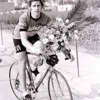 <strong>Eddy Temmerman </strong><br> ©Herzele in Beeld<br><br><a href='https://www.herzeleinbeeld.be/Foto/1811/Eddy-Temmerman-'><u>Meer info over de foto</u></a>