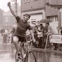<strong>Eddy Temmerman </strong><br> ©Herzele in Beeld<br><br><a href='https://www.herzeleinbeeld.be/Foto/1813/Eddy-Temmerman-'><u>Meer info over de foto</u></a>