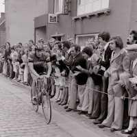 <strong>Eddy Temmerman </strong><br> ©Herzele in Beeld<br><br><a href='https://www.herzeleinbeeld.be/Foto/1814/Eddy-Temmerman-'><u>Meer info over de foto</u></a>