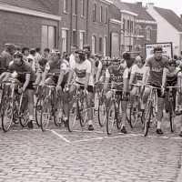 <strong>Eddy Temmerman </strong><br> ©Herzele in Beeld<br><br><a href='https://www.herzeleinbeeld.be/Foto/1818/Eddy-Temmerman-'><u>Meer info over de foto</u></a>
