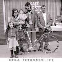 <strong>Eddy Temmerman </strong><br> ©Herzele in Beeld<br><br><a href='https://www.herzeleinbeeld.be/Foto/1821/Eddy-Temmerman-'><u>Meer info over de foto</u></a>