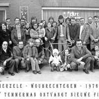 <strong>Eddy Temmerman </strong><br> ©Herzele in Beeld<br><br><a href='https://www.herzeleinbeeld.be/Foto/1823/Eddy-Temmerman-'><u>Meer info over de foto</u></a>