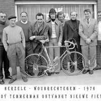 <strong>Eddy Temmerman </strong><br> ©Herzele in Beeld<br><br><a href='https://www.herzeleinbeeld.be/Foto/1824/Eddy-Temmerman-'><u>Meer info over de foto</u></a>
