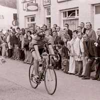 <strong>Eddy Temmerman </strong><br> ©Herzele in Beeld<br><br><a href='https://www.herzeleinbeeld.be/Foto/1827/Eddy-Temmerman-'><u>Meer info over de foto</u></a>