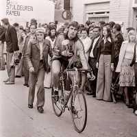 <strong>Eddy Temmerman </strong><br> ©Herzele in Beeld<br><br><a href='https://www.herzeleinbeeld.be/Foto/1828/Eddy-Temmerman-'><u>Meer info over de foto</u></a>