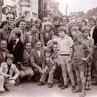 <strong>Eddy Temmerman </strong><br> ©Herzele in Beeld<br><br><a href='https://www.herzeleinbeeld.be/Foto/1829/Eddy-Temmerman-'><u>Meer info over de foto</u></a>