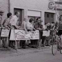 <strong>Woubrechtegem  -  1979</strong><br>1979 ©Herzele in Beeld<br><br><a href='https://www.herzeleinbeeld.be/Foto/1905/Woubrechtegem-----1979'><u>Meer info over de foto</u></a>