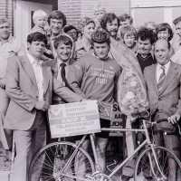 <strong>Woubrechtegem  -  1979</strong><br>1979 ©Herzele in Beeld<br><br><a href='https://www.herzeleinbeeld.be/Foto/1906/Woubrechtegem-----1979'><u>Meer info over de foto</u></a>
