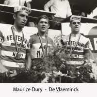 <strong>Maurice Dury - 3de te Gippingen - Zwitserland</strong><br>1970 ©Herzele in Beeld<br><br><a href='https://www.herzeleinbeeld.be/Foto/1915/Maurice-Dury---3de-te-Gippingen---Zwitserland'><u>Meer info over de foto</u></a>